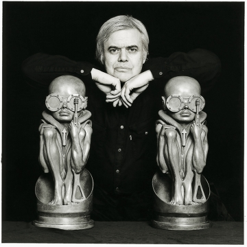 giger_birth_machine.jpg